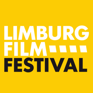 limburgsfilmfestival.png